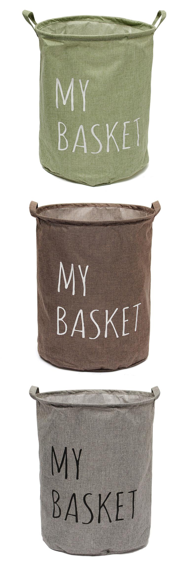 laundry washing bag