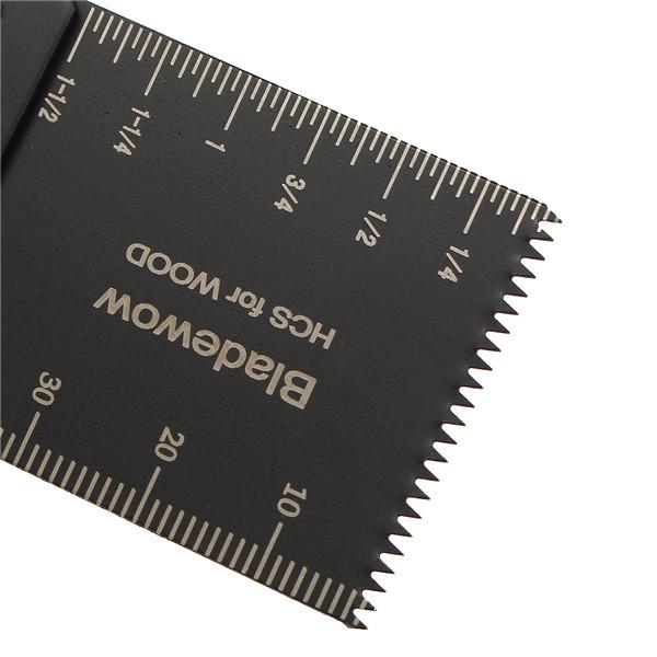 32mm Saw Blade for Fein Multimaster Makita Oscillating Multitool
