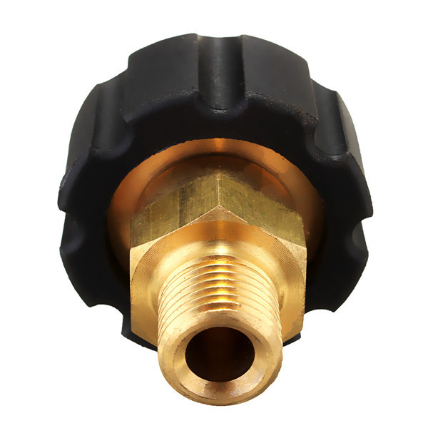 Pressure Washer Coupling Adapter for Karcher