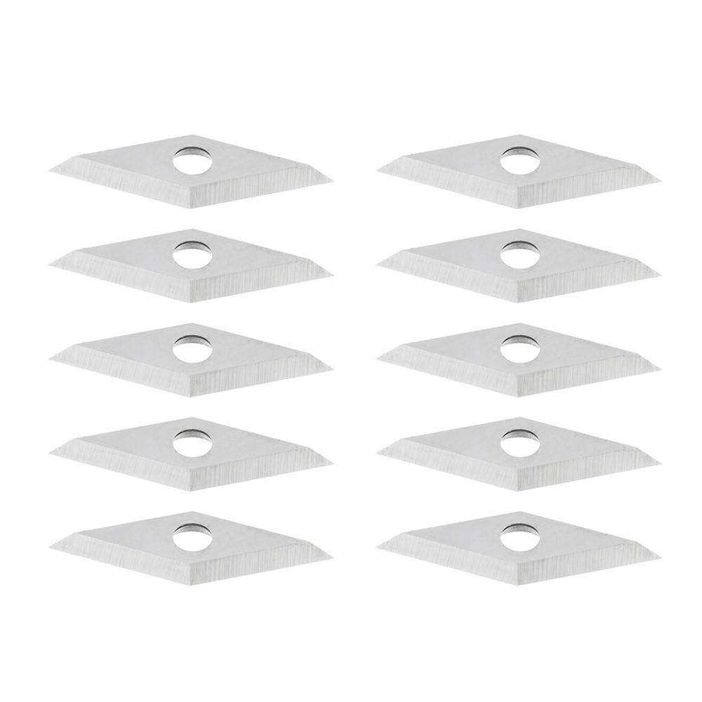 Diamond Carbide Inserts