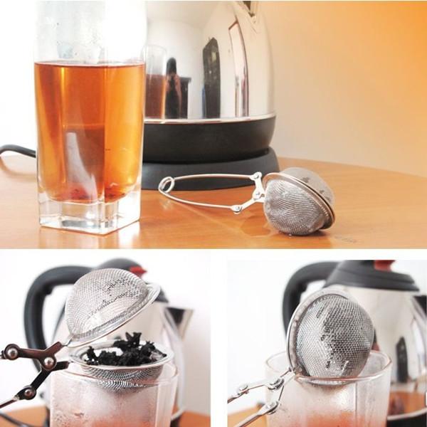 tea strainer ball,tea ball infuser