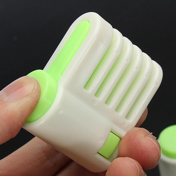 Slicer Cutting Fixator