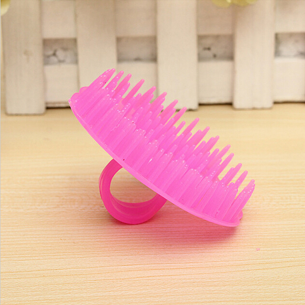 healthy relax comb