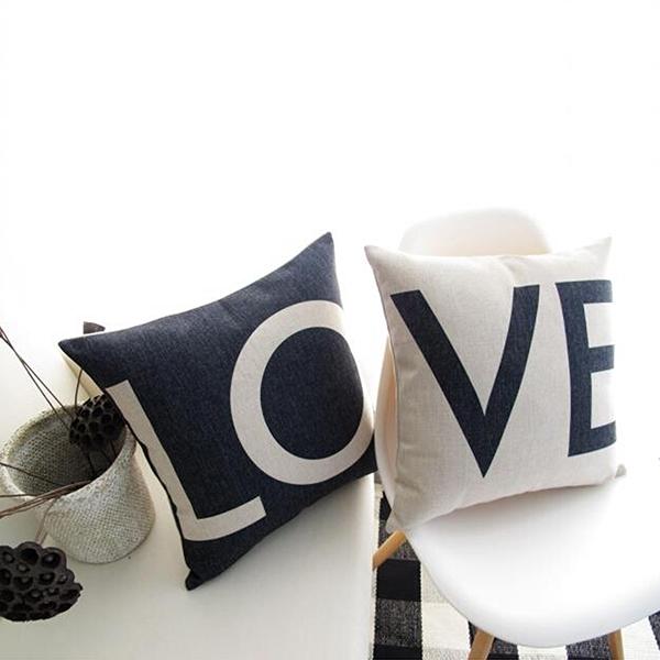 linen love case