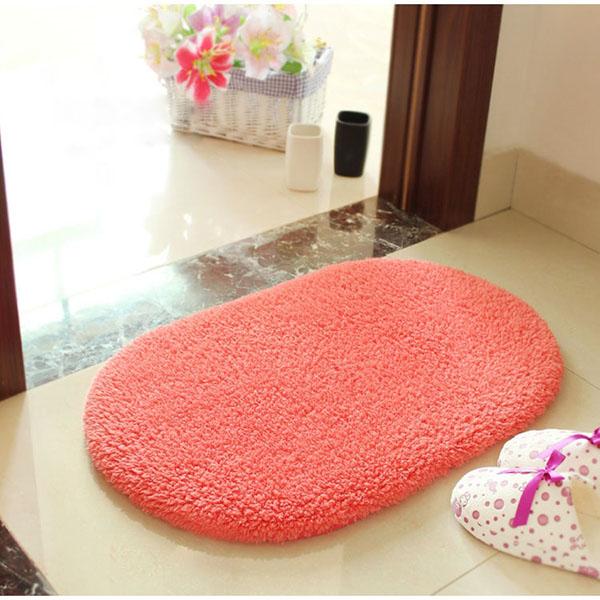 non slip rug mat