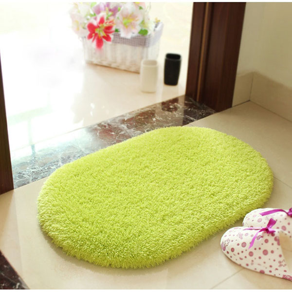 non slip rugs