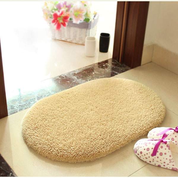 non slip carpet pad